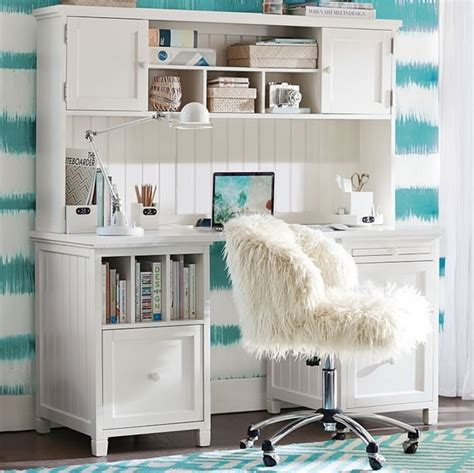 teenage girl bedroom desks modern teen desk ideas teen bedroom furniture and room