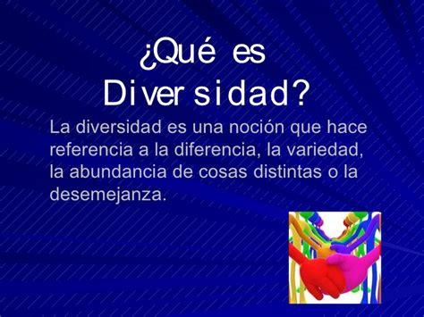 la diversidad de la 8408074555 diversidad cultural de mexico