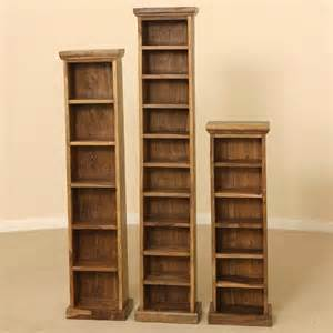 Free Dvd Rack Woodworking Plans by Plans For Dvd Rack Submited Images