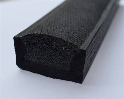 boat hatch seal hatch packing rubber the rubber company