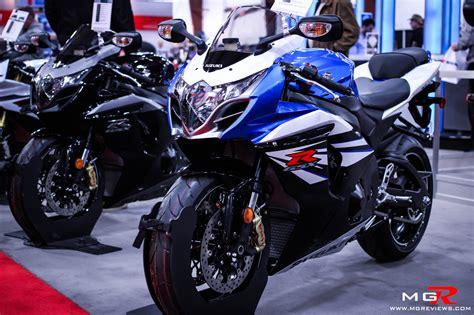 Suzuki Gsxr1000 2014 2014 Suzuki Gsx R 1000 Se Moto Zombdrive