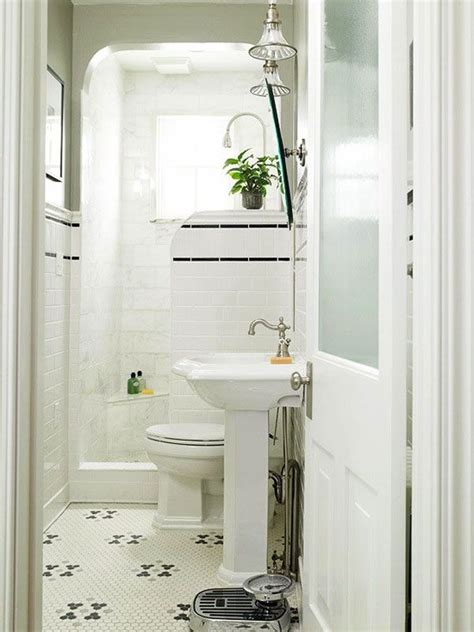 pretty bathrooms pinterest pretty white small bathroom bathrooms pinterest