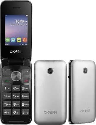 alcatel 2051 2051d full phone specifications :: xphone24