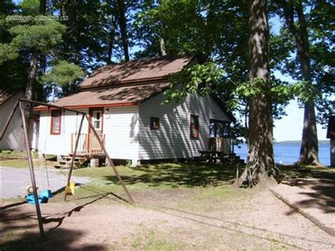 Cottage Rentals In Kawarthas by Cottage Rental Ontario Kawarthas And Northumberland
