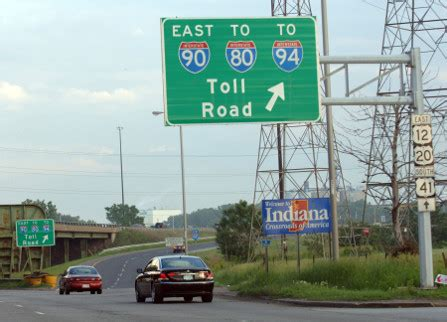 Gasoline Taxes And Tolls Pay For Only A Third Of State | gas tax revenues lag tolls imposed to pay for road