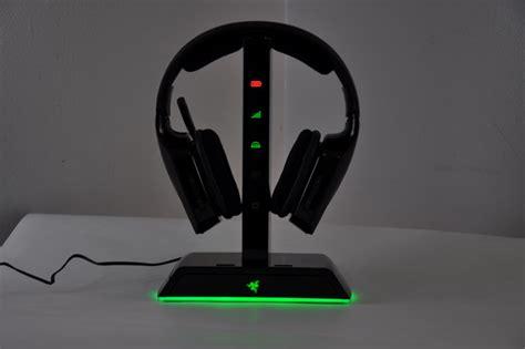 Ear Pieces Razer Chimaera 51 Wireless Headset Gaming For Xbox 361 looks razer chimaera 5 1 wireless gaming delight