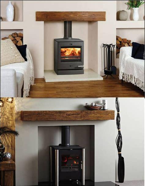 Log Burner Fireplace by Log Burner Installation Chimneys Fireplaces In Reading Berkshire Mybuilder