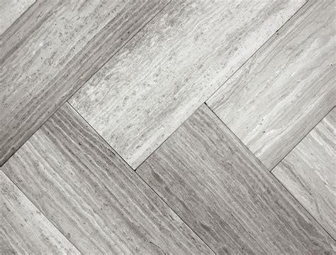 White Wood Grain by White Woodgrain Herringbone European Granite Marble