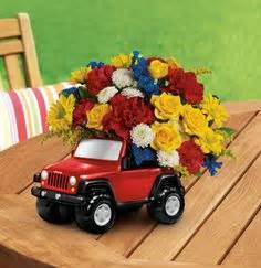 Becak Mini By Susi Florist Gift teleflora s 48 ford bouquet flowers delivered in