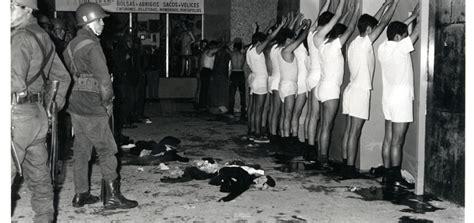comunicado 2 el movimiento estudiantil y los j 243 venes a la 2 de octubre no se olvida de tlatelolco a ayotzinapa