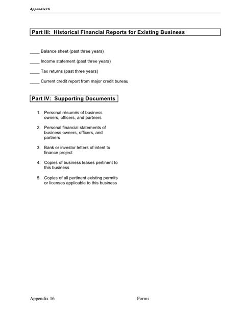 layout of appendices in a report appendix exle format essay academic service