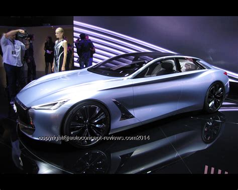 infinity futures reviews 2015 2014 infiniti q80 by future cars concept motorcycle