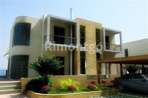appartamento creta appartamenti e in vendita a heraklion creta grecia