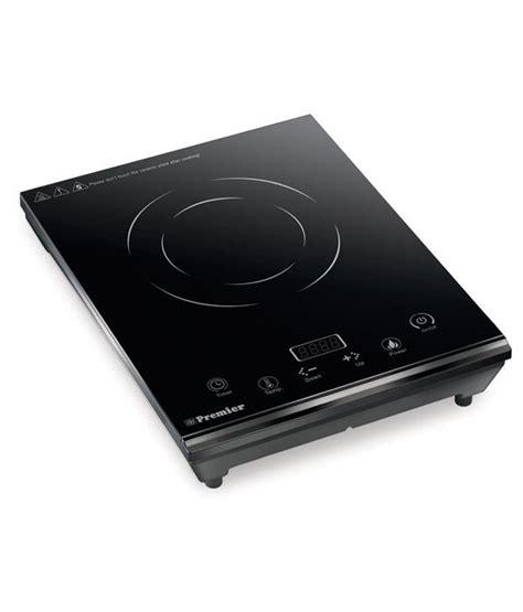 induction cooker error premier premier induction cooker jdl c20b9 055003 induction cookers price in india buy