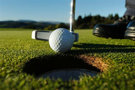 golf  scotland breaks courses information