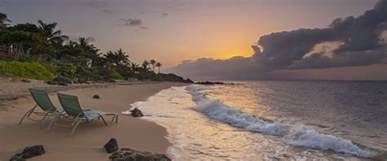 w retreat amp spa vieques island distincte
