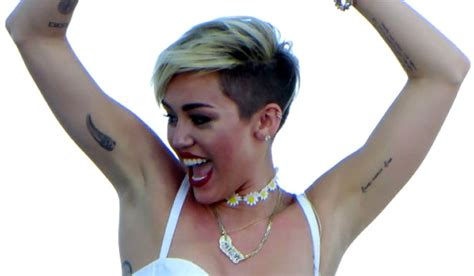 miley cyrus lip tattoo miley cyrus tattoos pictures images pics photos of tattoos
