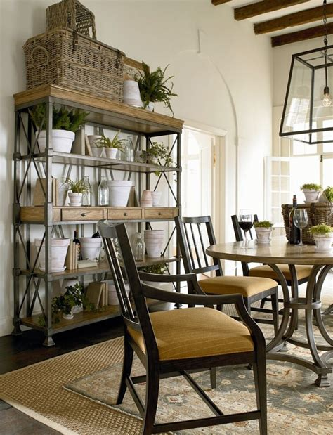living room rack 17 best ideas about bakers rack on bakers rack decorating farmhouse bakers racks