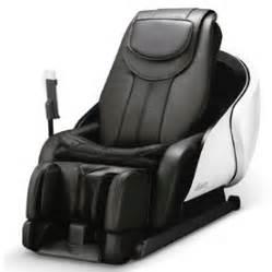 fauteuil de relaxation ikea fauteuil de relaxation