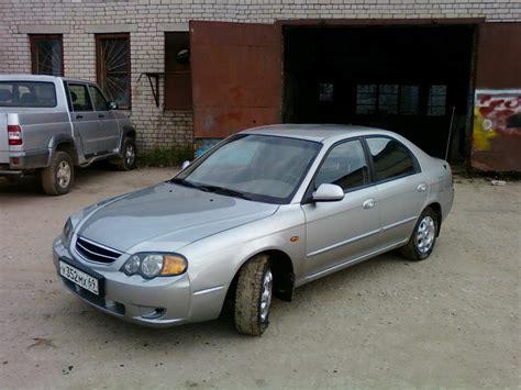 Kia 2004 For Sale Used 2004 Kia Shuma Photos 1600cc Gasoline Ff Manual
