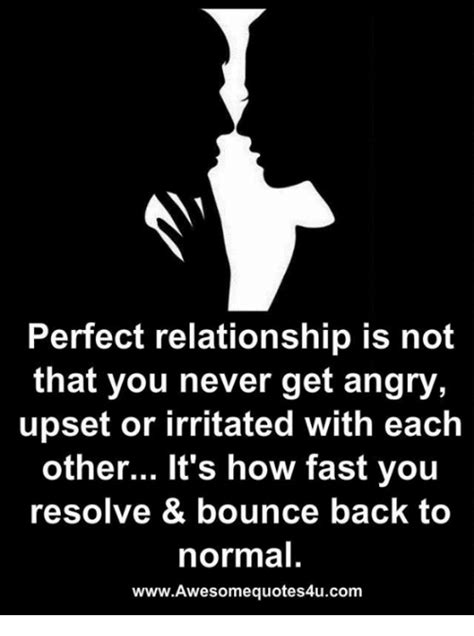 Perfect Relationship Meme - 25 best memes about perfect relationship perfect