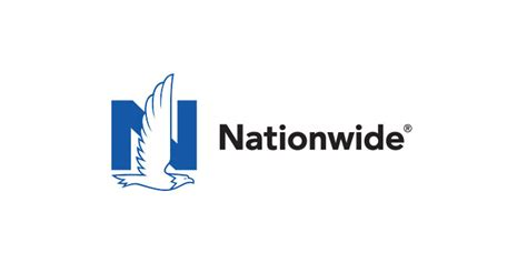 nationwide insurance hit with 8m bad faith judgement