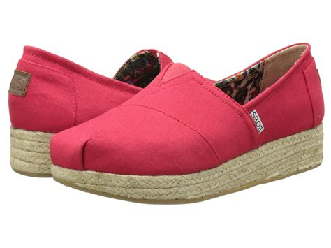 three house shoes three house shoes 28 images alpine swiss sabine womens suede shearling moccasin romika