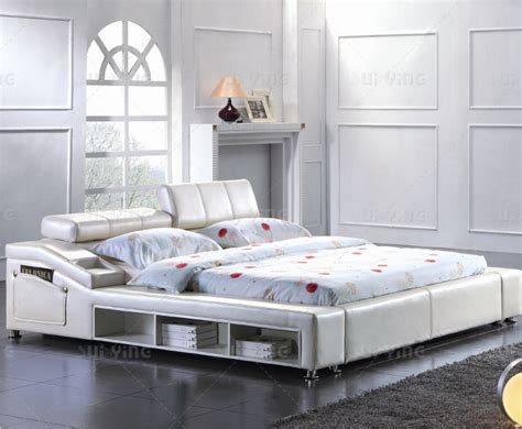 form bedroom furniture a527 storage beds bed with drawers furniture form china