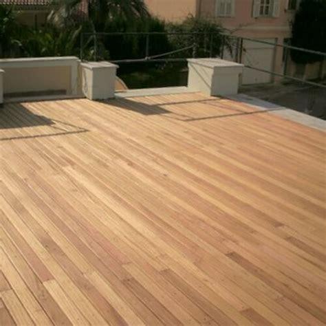pavimentazione terrazzo pavimentazioni in legno e isolamenti verona vicenza