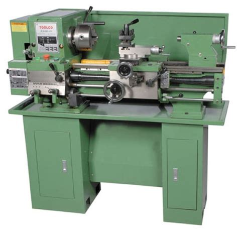 bench lathe metal lathes metal turning lathes hobby lathes bench lathes metalworking lathes from