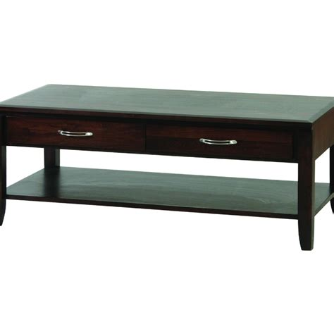 sofa mart coffee tables newport collection solid wood coffee tables end tables