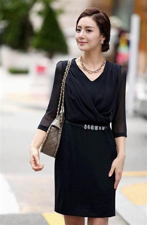 formal dresses   class aprat godfather style