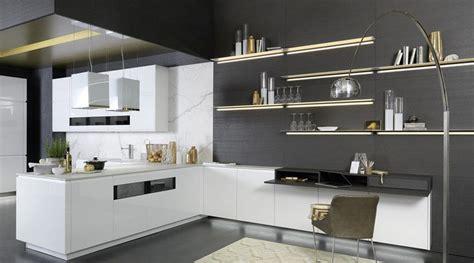 kosten der küche renovierung ruptos holzdecke streichen kosten