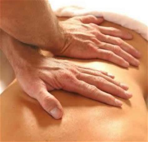 swedish massage katy, tx 77084 281 923 4052 | sports