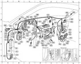 wiring diagram for sr20 240sx wiring diagram with
