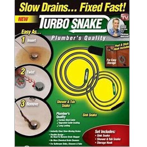 drain sink cleaner bathroom unclog sink tub toilet snake