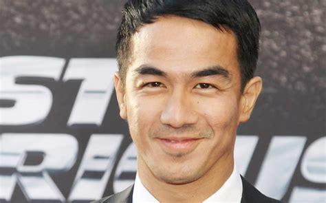 fast and furious 6 movie actors furious 6 actor joe taslim to star in star trek beyond
