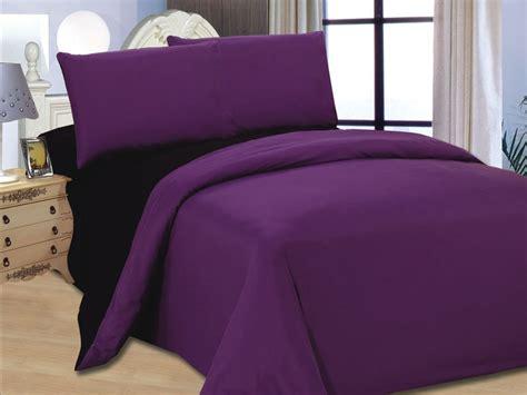 plain bed linen plainbedsheets