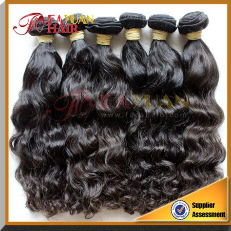 2014 Top Grade Virgin Cambodian Hair Weave Cambodian   2014 top grade virgin cambodian hair weave cambodian