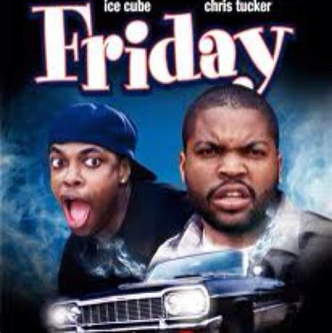 film quotes friday friday movie quotes friday movie twitter
