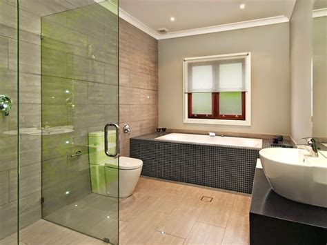desain kamar mandi minimalis natural referensi untuk desain kamar mandi minimalis portal