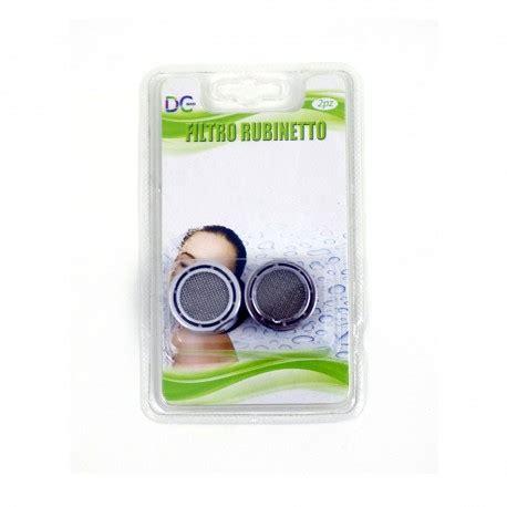filtro rubinetto filtro rompigetto rubinetto per lavandino cucina bagno