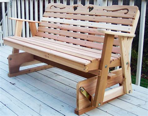 wooden porch bench exterior design how to beautify your front porch design
