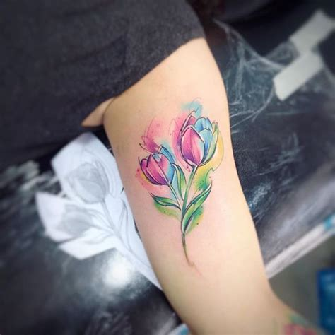 watercolor tattoos alberta 25 best ideas about ab on galaxy