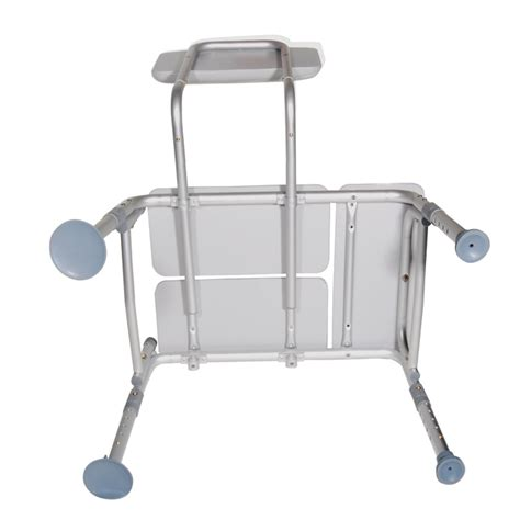 medical transfer bench drive medical padded transfer bench drive medical