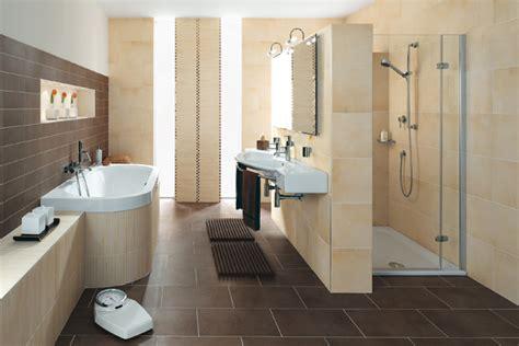 Englisches Badezimmer by Cran Weihenzell 91522 Ansbach B 228 Der W 228 Rme