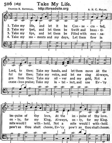 i am the light of the world hymn classic hymns with missions references