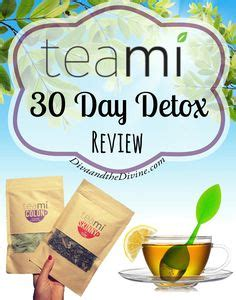 Genesis 30 Day Detox Results by It Is Highly Recommended To Exercise While You Are On The