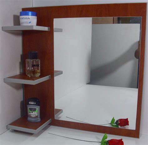 imagenes de repisas originales espejo repisa ba 241 o habitacion melamina oferta 90 00 cr 10