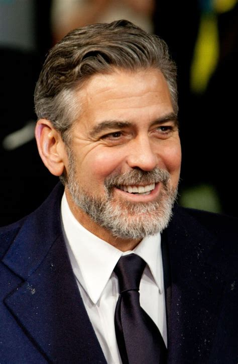 Even Out Of Focus George Clooney Is by 34 Best Images About Future Husbands On Brad